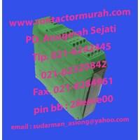 Jual Tipe ELR H5-I-SC Phoenix contact 24VDC solid state reversing kontaktor  2