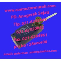 Jual Limit switch 3A tipe XCK-J Telemecanique  2