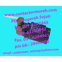Distributor Tipe XCK-J Telemecanique 6kV limit switch  3