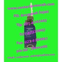 Jual Tipe XCK-J Telemecanique 6kV limit switch 3A 2