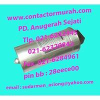 Jual Power Kapasitor Holstein MKPG440-12.10 2