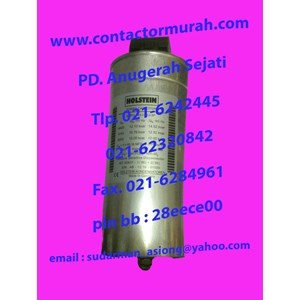 Holstein power capacitor MKPG440-12.10-3P