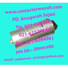 Holstein power capacitor tipe MKPG440-12.10-3P