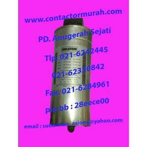 Power Kapasitor MKPG440-12.10-3P Holstein