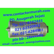 Power Kapasitor tipe MKPG440-12.10-3P Holstein