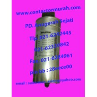 Jual Holstein power capacitor 440V 2