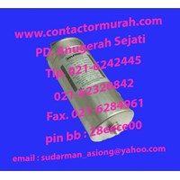 Beli MKPG440-12.10-3P Holstein power capacitor 440V 4