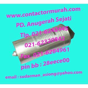 MKPG440-12.10-3P Holstein power capacitor 440V
