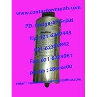 Tipe MKPG440-12.10-3P Holstein power kapasitor 440V  1