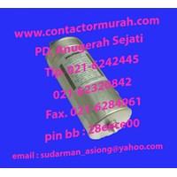 Holstein power capacitor MKPG440-12.10-3P 440V 1