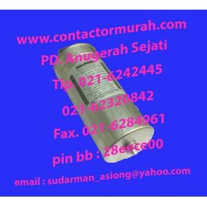 Holstein power capacitor MKPG440-12.10-3P 440V