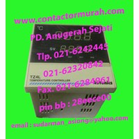 Distributor TZ4L-14R Autonics temperatur kontrol 3