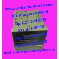 Distributor Tipe TZ4L-14R Autonics temperatur kontrol 3
