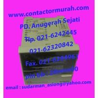 Jual TZ4L-14R temperatur kontrol Autonics 12VDC 2