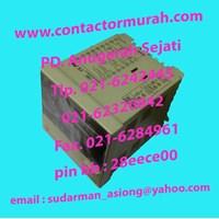 Distributor Temperatur kontrol TZ4L-14R 12VDC Autonics 3