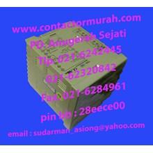 12VDC Autonics Temperatur kontrol TZ4L-14R