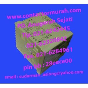 Temperatur kontrol tipe TZ4L-14R 12VDC Autonics