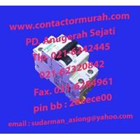 Distributor Tipe C60H-DC Schneider MCB 20A 3