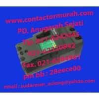 Distributor Schneider Breaker EZC100H 3
