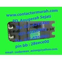 MCCB 15A Schneider tipe EZC100H 1