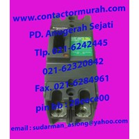 Distributor MCCB Schneider EZC100H 15A 3