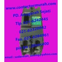 Distributor EZC100H MCCB 15A Schneider 3