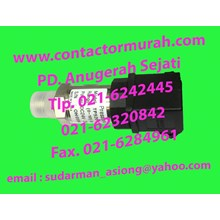 TPS20-A26P2-00 Pressure Transmitter Autonics