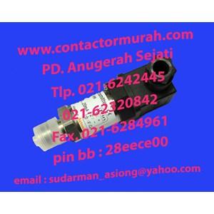 Dari TPS20-A26P2-00 Pressure Transmitter Autonics 2