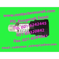 Distributor Pressure Transmitter Autonics tipe TPS20-A26P2-00 3