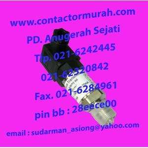 Dari Pressure Transmitter Autonics tipe TPS20-A26P2-00 1
