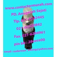Pressure Transmitter Autonics 24VDC 1