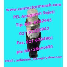 Pressure Transmitter Autonics 24VDC
