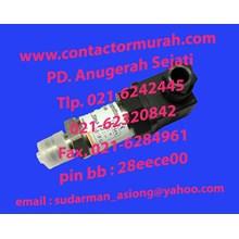 Pressure transmitter Autonics TPS20-A26P2-00 24VDC