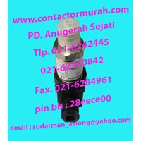 TPS20-A26P2-00 Pressure Transmitter Autonics 24VDC 1