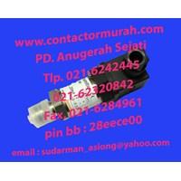 Autonics 24VDC pressure transmitter TPS20-A26P2-00 1