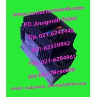 Jual VFD007EL21A Inverter Delta 2