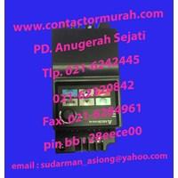 Jual Tipe VFD007EL21A Delta Inverter  2