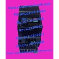 Jual Inverter tipe VFD007EL21A Delta 21A 2