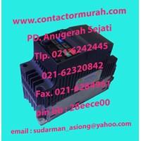 Distributor Tipe VFD007EL21A 21A Delta Inverter  3