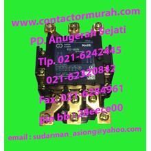 NAIS kontaktor FC-80N