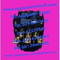 NAIS kontaktor tipe FC-80N 1