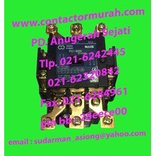 kontaktor FC-80N NAIS