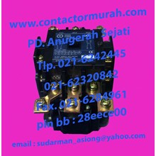 Tipe FC-80N NAIS kontaktor 100A