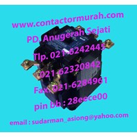 Beli kontaktor NAIS FC-80N 100A 220VAC 4
