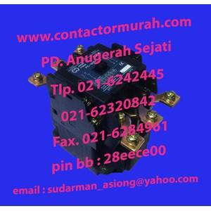 FC-80N kontaktor 220VAC NAIS 100A