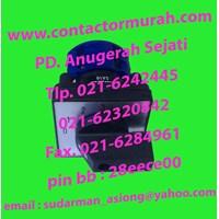 Distributor Salzer rotary switch SA16-2-2 3