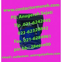Jual Rotary switch SA16-2-2 Salzer 16A 2