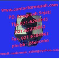 16A tipe SA16-2-2 Salzer rotary switch 1