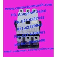 SIEMENS kontaktor tipe 3TF48 1