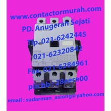 Kontaktor tipe 3TF48 SIEMENS